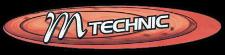 M Technic